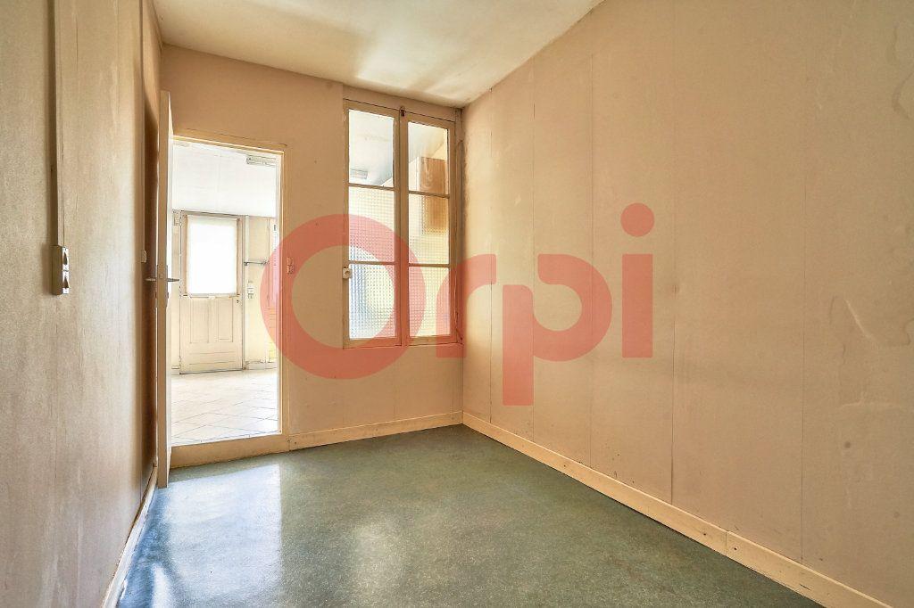 Maison à vendre 2 42m2 à Villejuif vignette-4