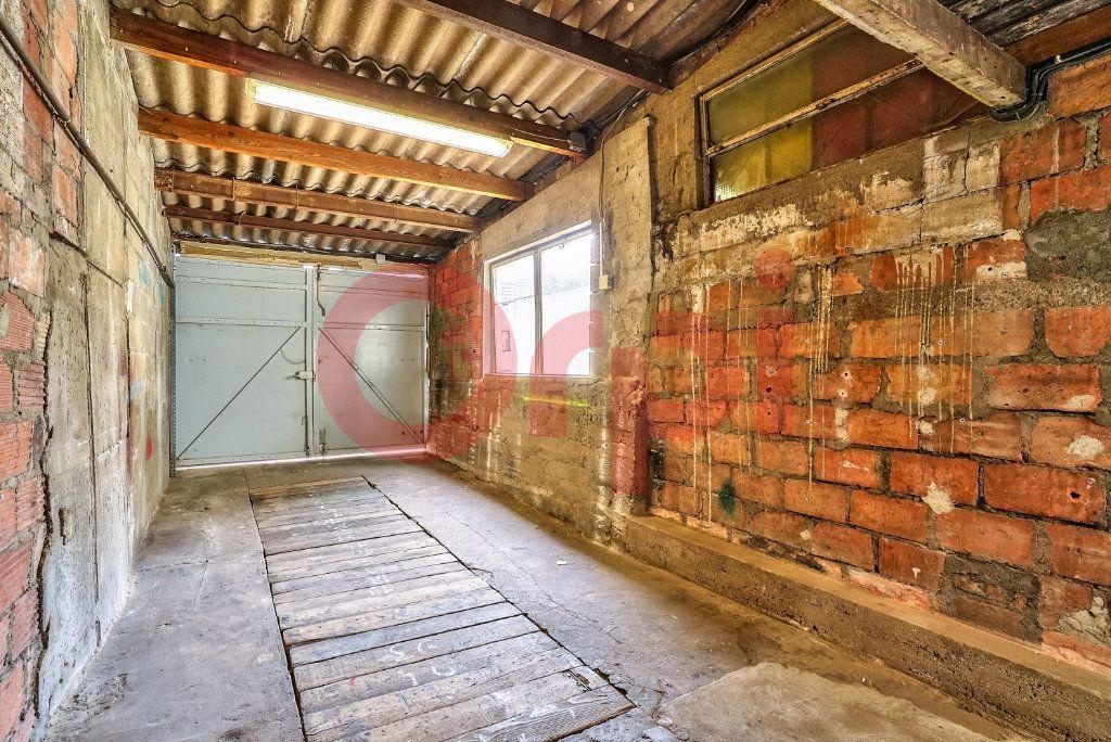 Maison à vendre 2 42m2 à Villejuif vignette-9