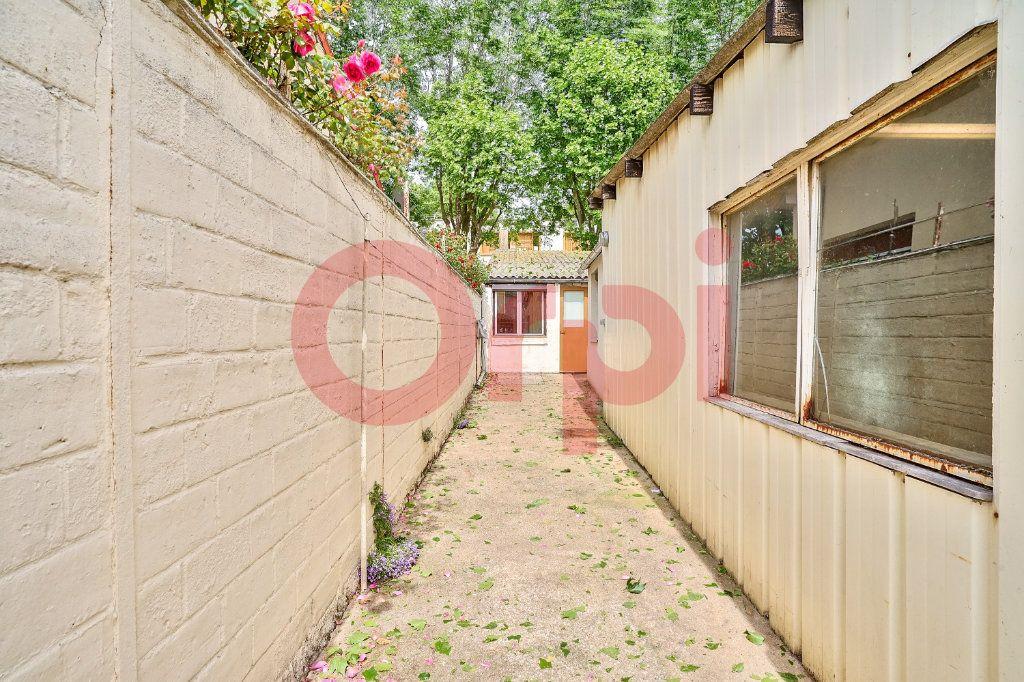 Maison à vendre 2 42m2 à Villejuif vignette-10