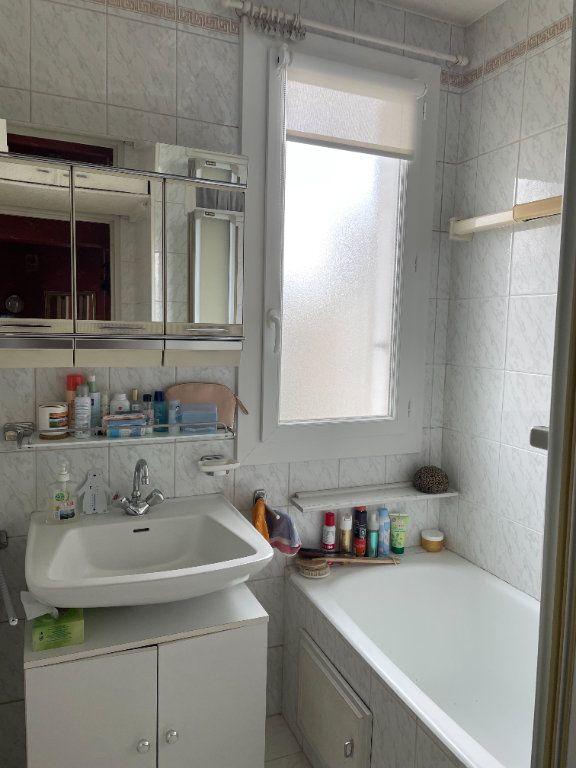 Appartement à vendre 5 72m2 à Villejuif vignette-7