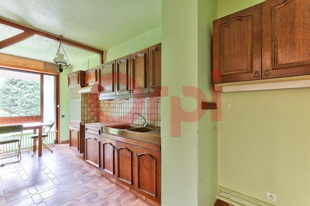 Appartement à vendre 3 62.42m2 à Villejuif vignette-6
