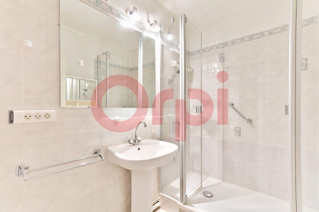 Appartement à vendre 3 62.42m2 à Villejuif vignette-7