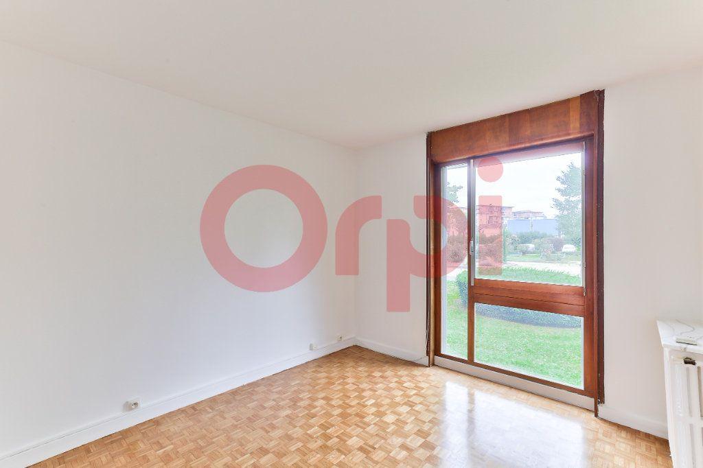 Appartement à vendre 3 62.42m2 à Villejuif vignette-8