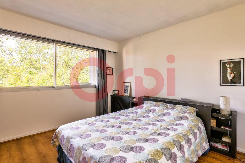 Appartement à vendre 2 53.47m2 à Villejuif vignette-7