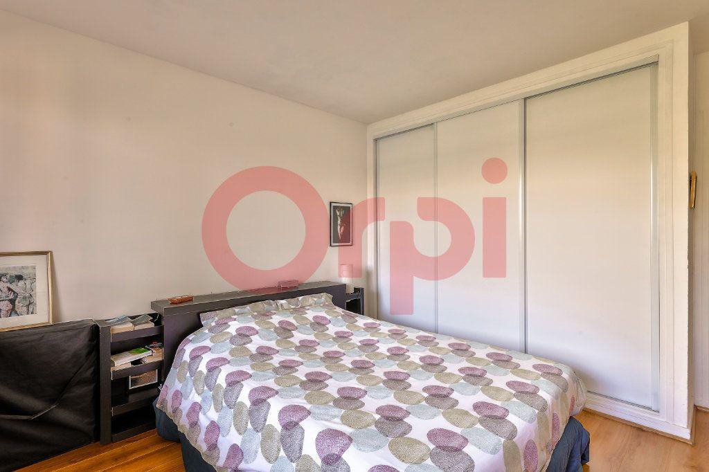 Appartement à vendre 2 53.47m2 à Villejuif vignette-8