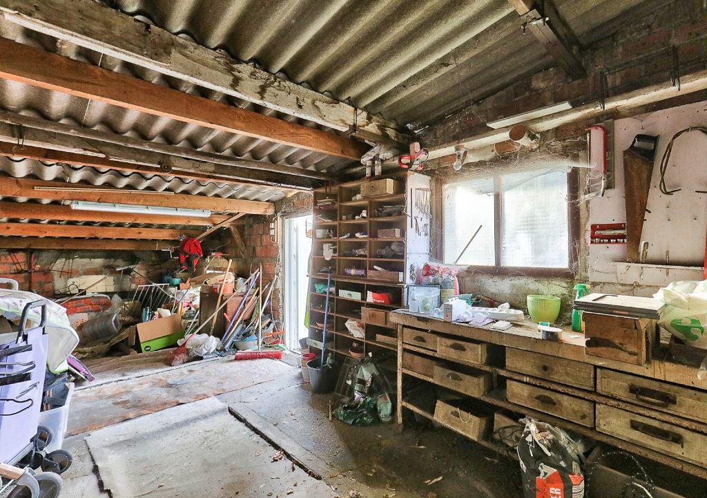 Maison à vendre 2 38m2 à Villejuif vignette-13