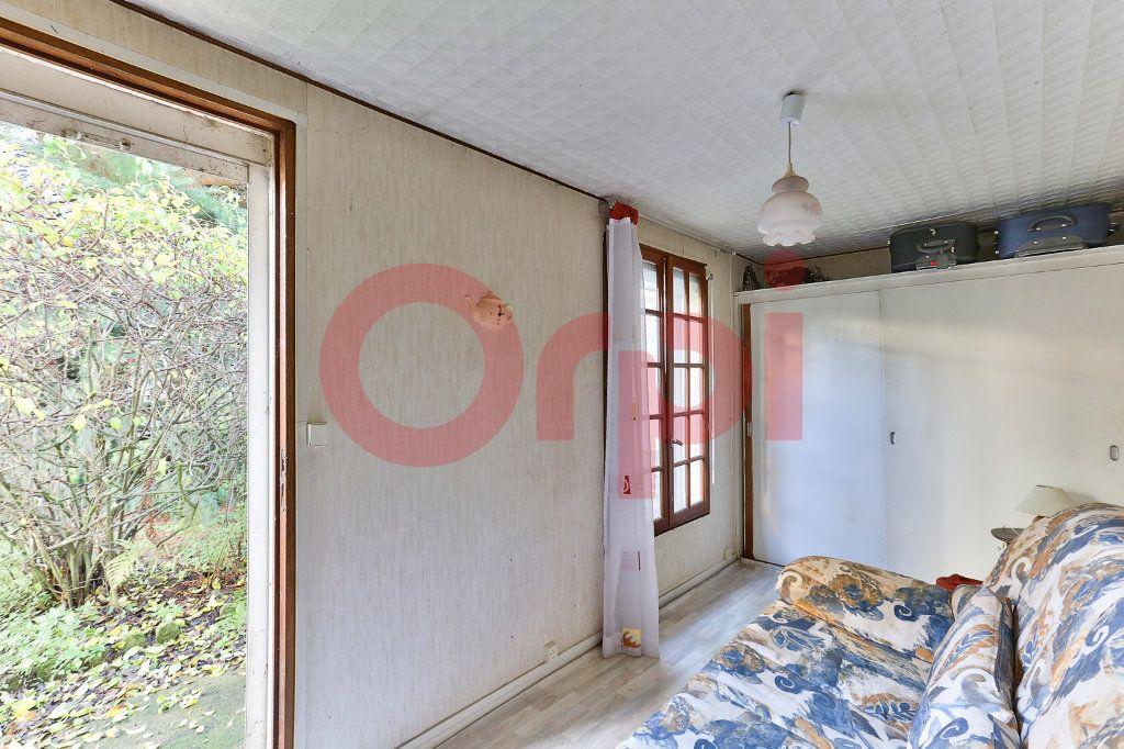 Maison à vendre 2 38m2 à Villejuif vignette-14