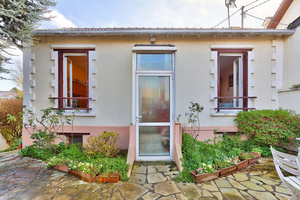 Maison à vendre 2 38m2 à Villejuif vignette-15