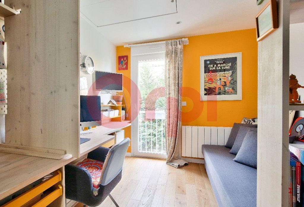 Appartement à vendre 4 72.07m2 à Villejuif vignette-4