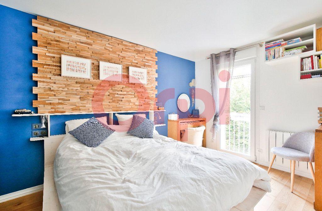 Appartement à vendre 4 72.07m2 à Villejuif vignette-5