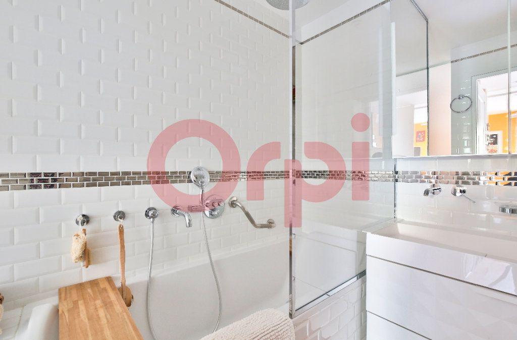 Appartement à vendre 4 72.07m2 à Villejuif vignette-6