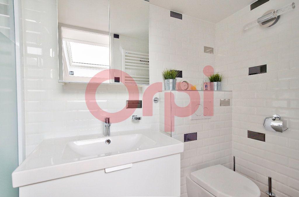 Appartement à vendre 4 72.07m2 à Villejuif vignette-8