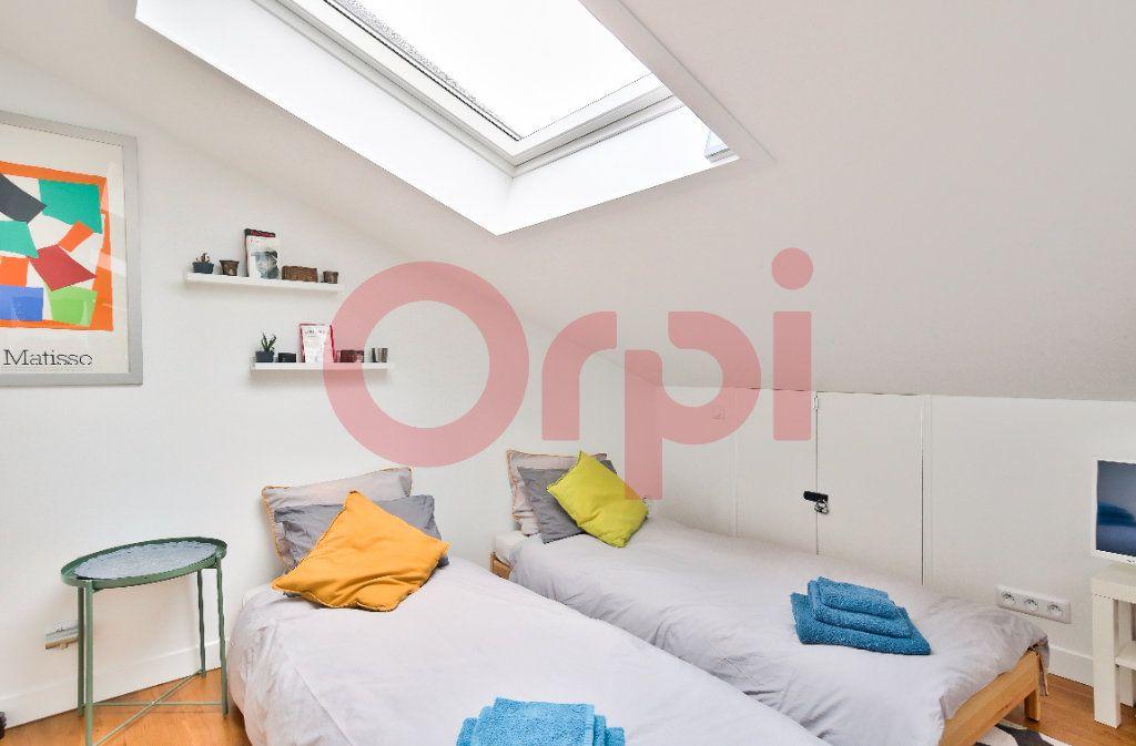 Appartement à vendre 4 72.07m2 à Villejuif vignette-9