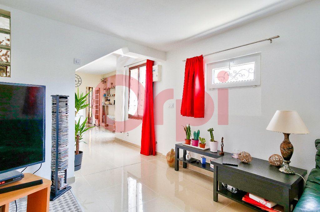 Maison à vendre 5 110m2 à Villejuif vignette-3