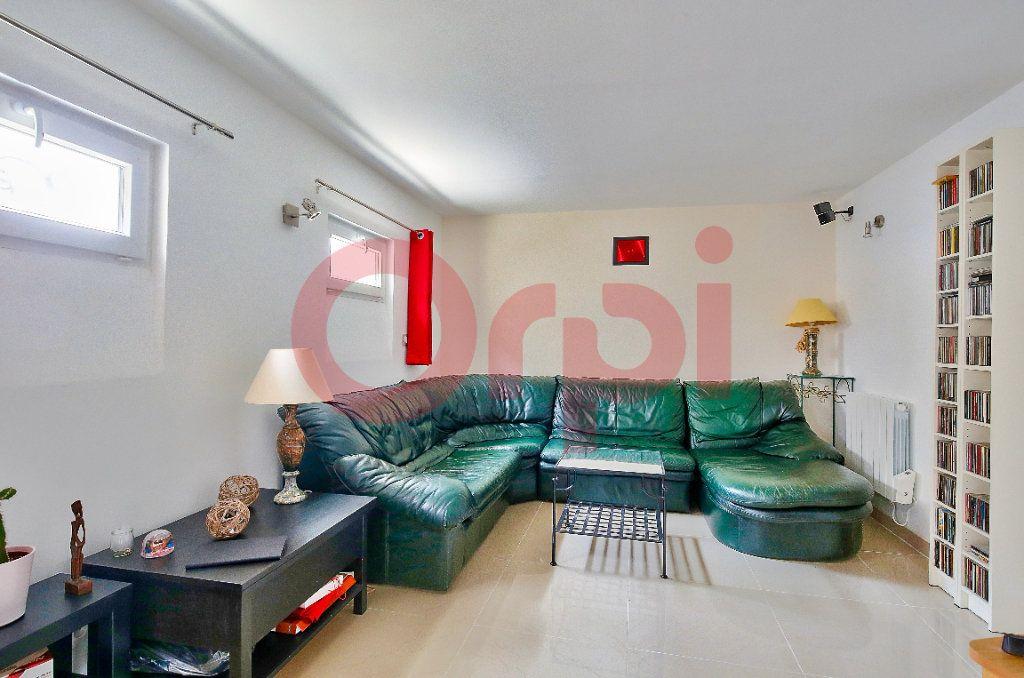 Maison à vendre 5 110m2 à Villejuif vignette-4