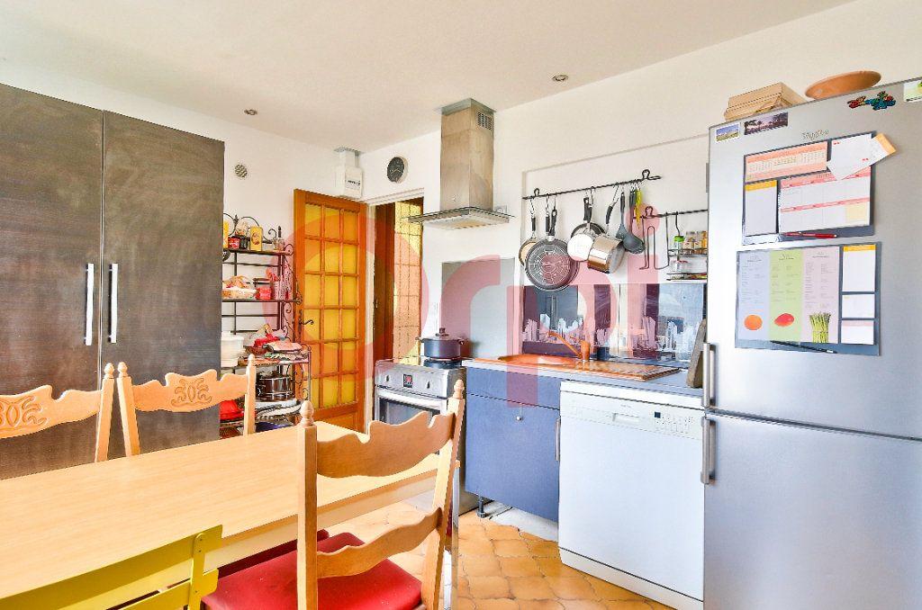Maison à vendre 5 110m2 à Villejuif vignette-6