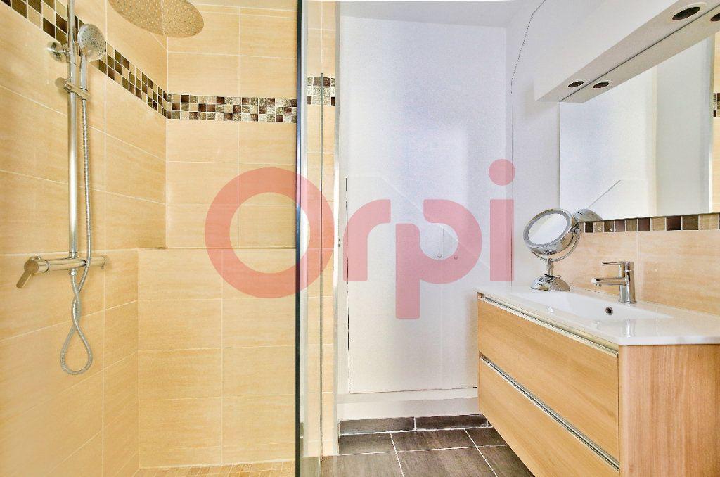 Maison à vendre 5 110m2 à Villejuif vignette-8