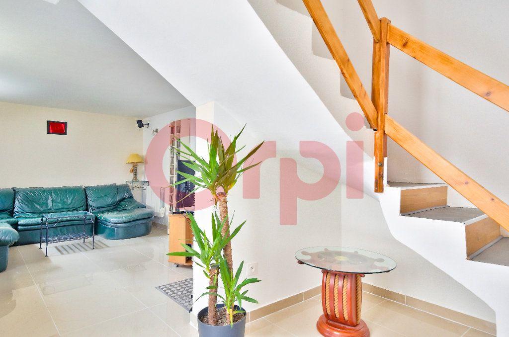 Maison à vendre 5 110m2 à Villejuif vignette-9