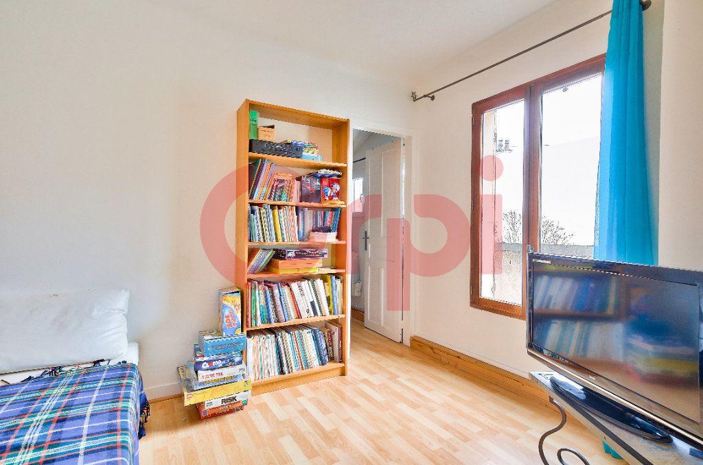 Maison à vendre 5 110m2 à Villejuif vignette-10
