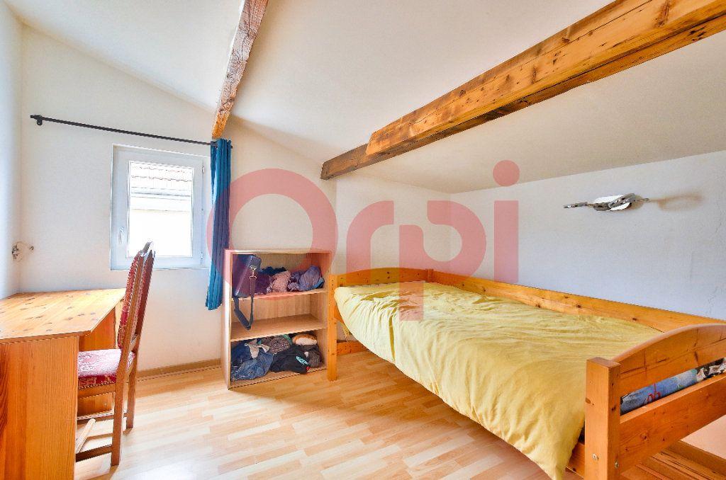 Maison à vendre 5 110m2 à Villejuif vignette-11