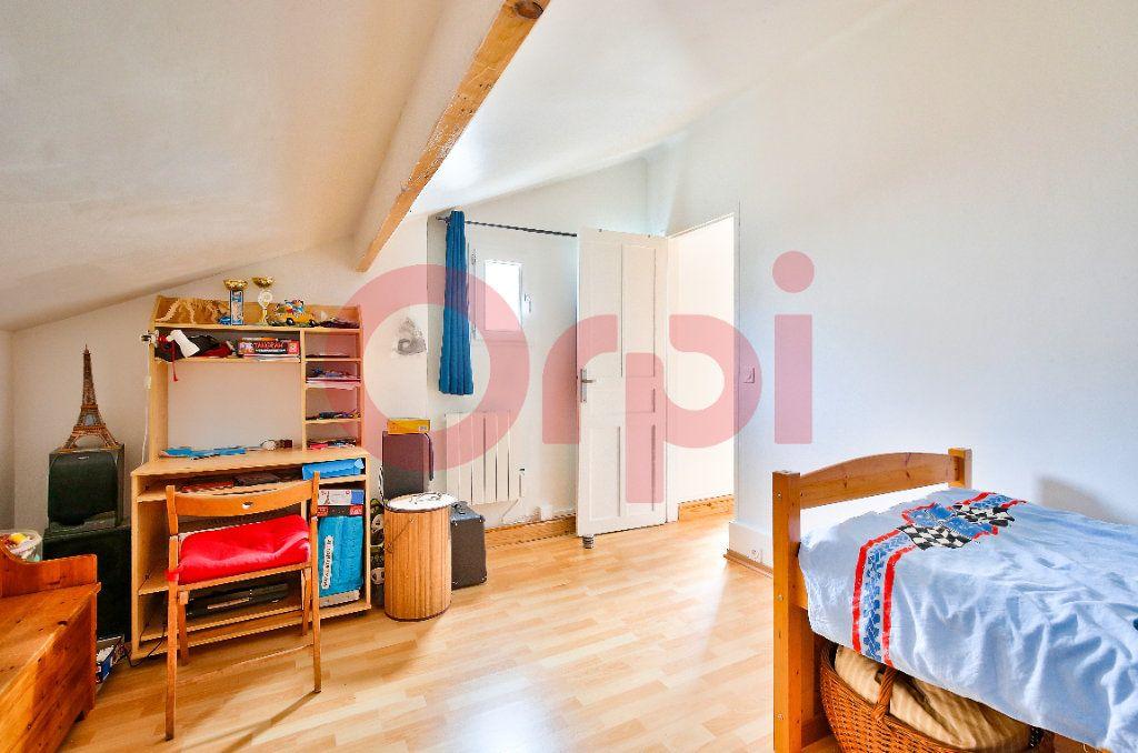 Maison à vendre 5 110m2 à Villejuif vignette-12