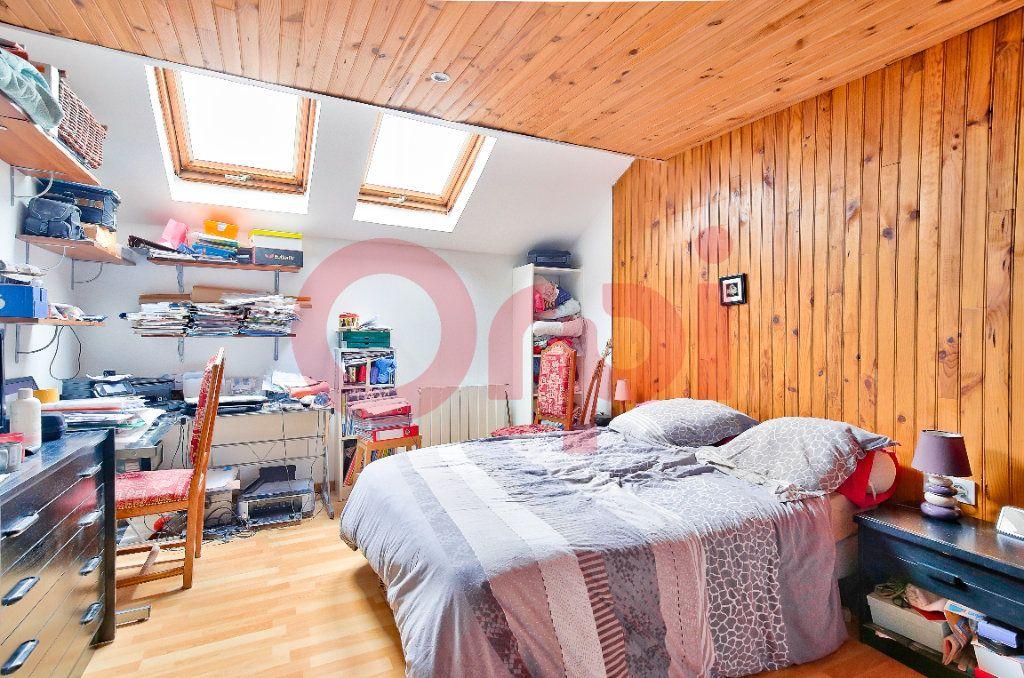 Maison à vendre 5 110m2 à Villejuif vignette-13