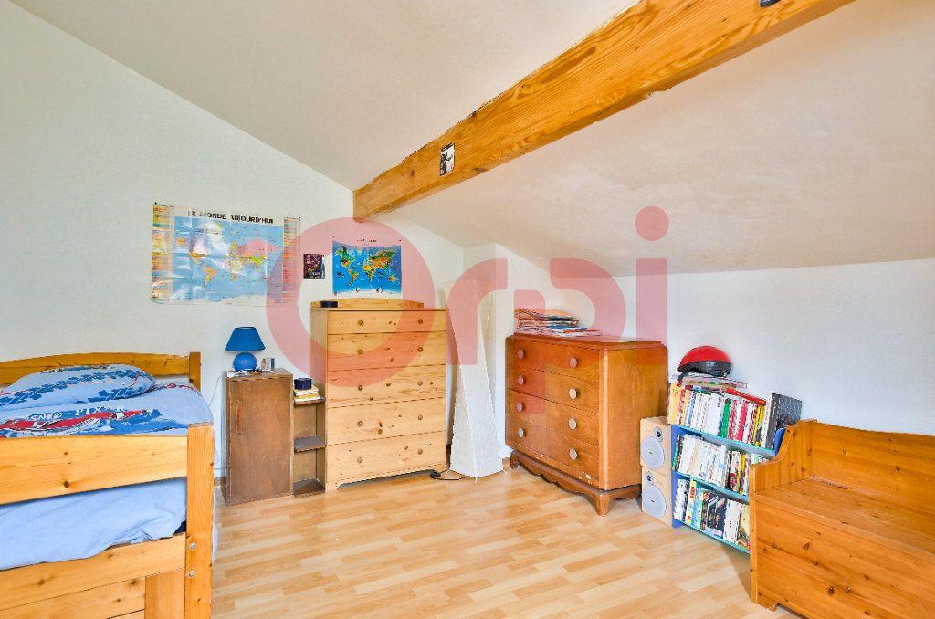 Maison à vendre 5 110m2 à Villejuif vignette-14