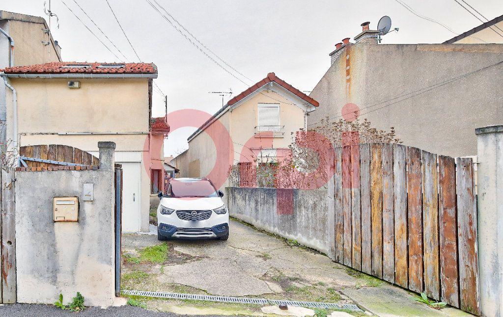 Maison à vendre 5 110m2 à Villejuif vignette-15