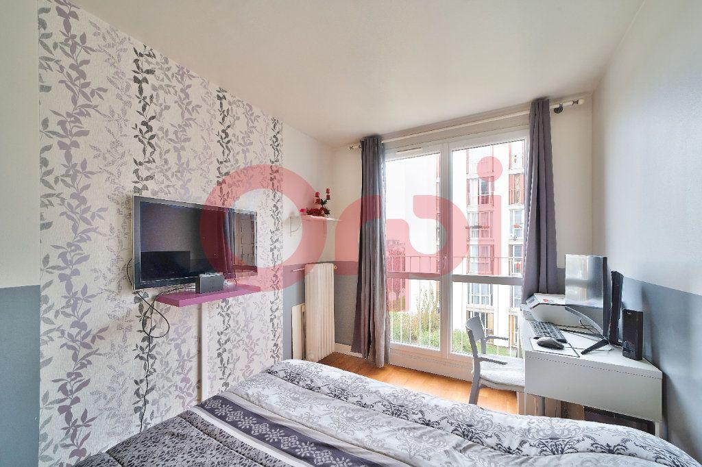 Appartement à vendre 3 56.7m2 à Villejuif vignette-8