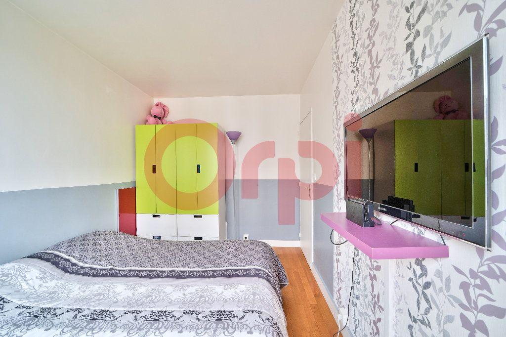 Appartement à vendre 3 56.7m2 à Villejuif vignette-9