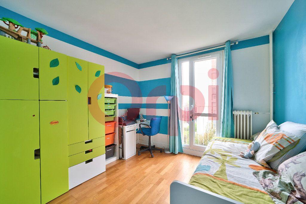 Appartement à vendre 3 56.7m2 à Villejuif vignette-10