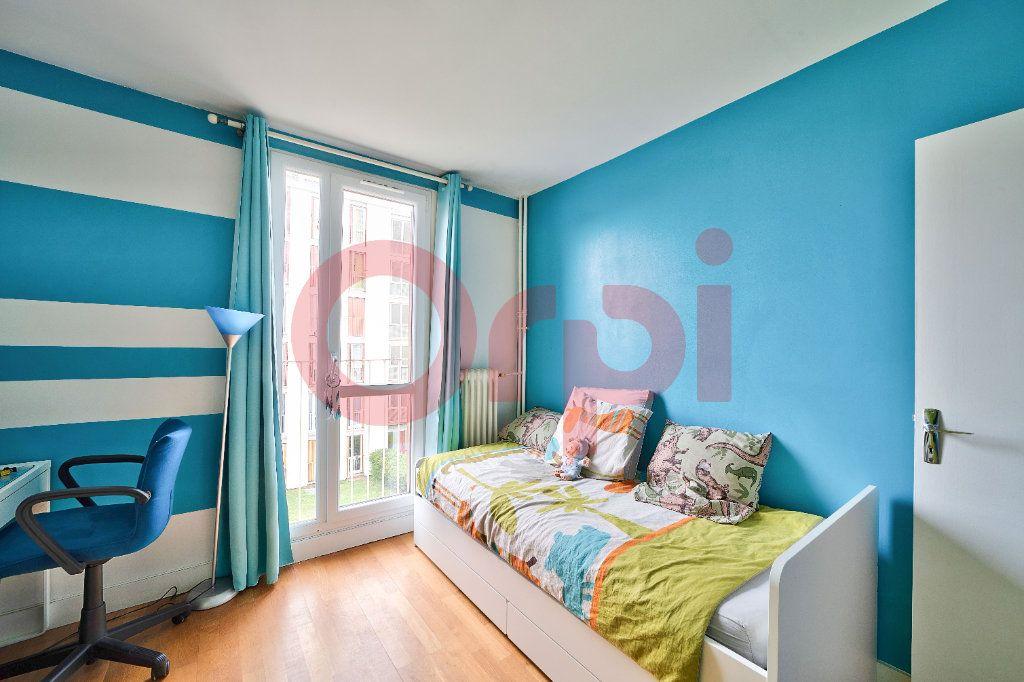 Appartement à vendre 3 56.7m2 à Villejuif vignette-11