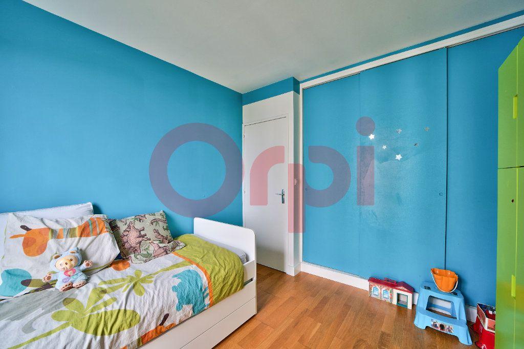 Appartement à vendre 3 56.7m2 à Villejuif vignette-12