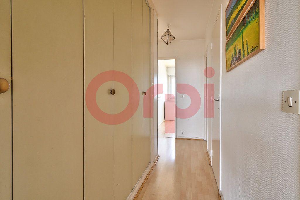 Appartement à vendre 4 83m2 à Villejuif vignette-6