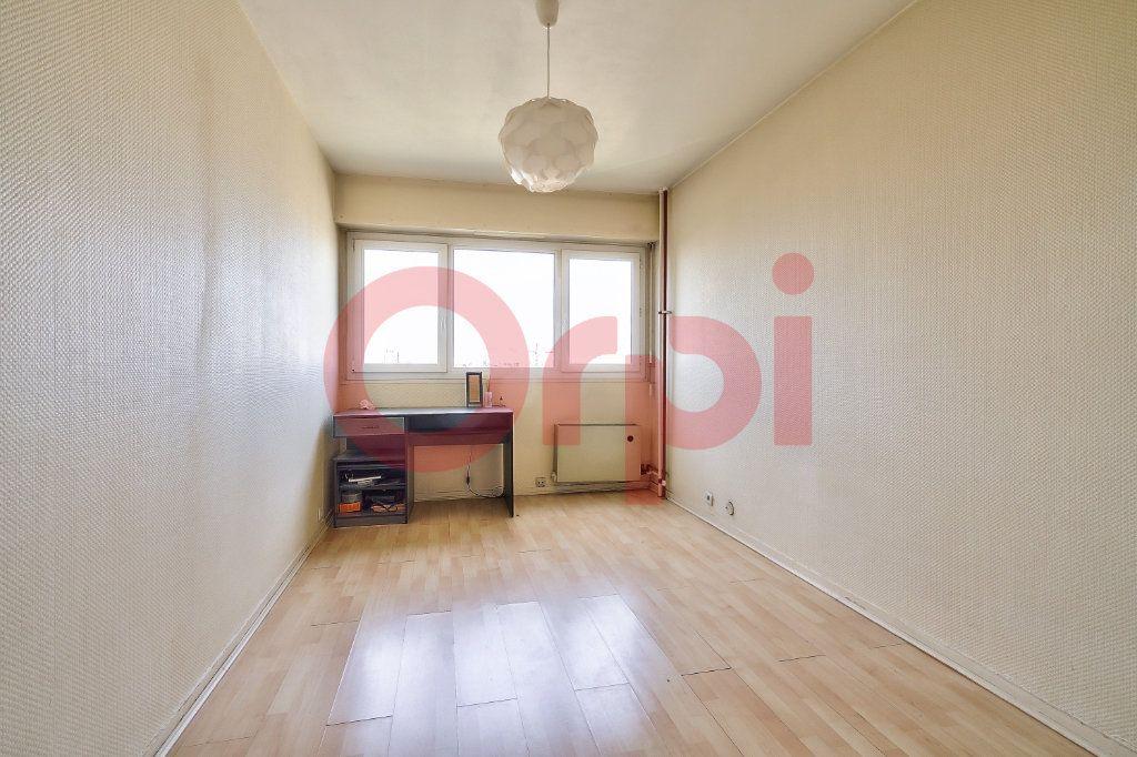 Appartement à vendre 4 83m2 à Villejuif vignette-8