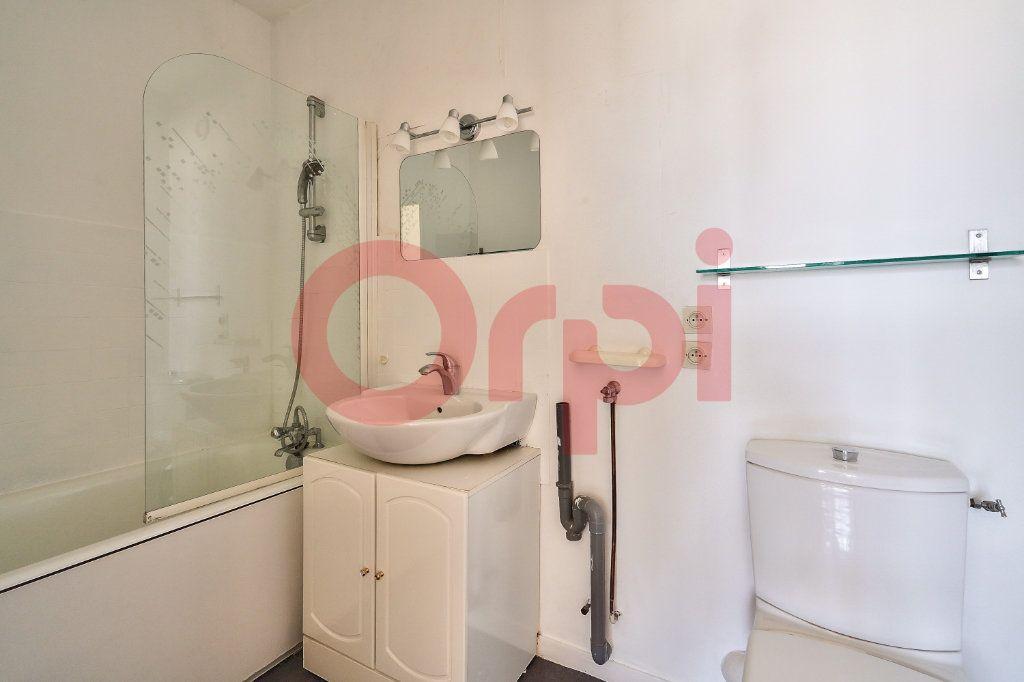 Appartement à vendre 4 83m2 à Villejuif vignette-9