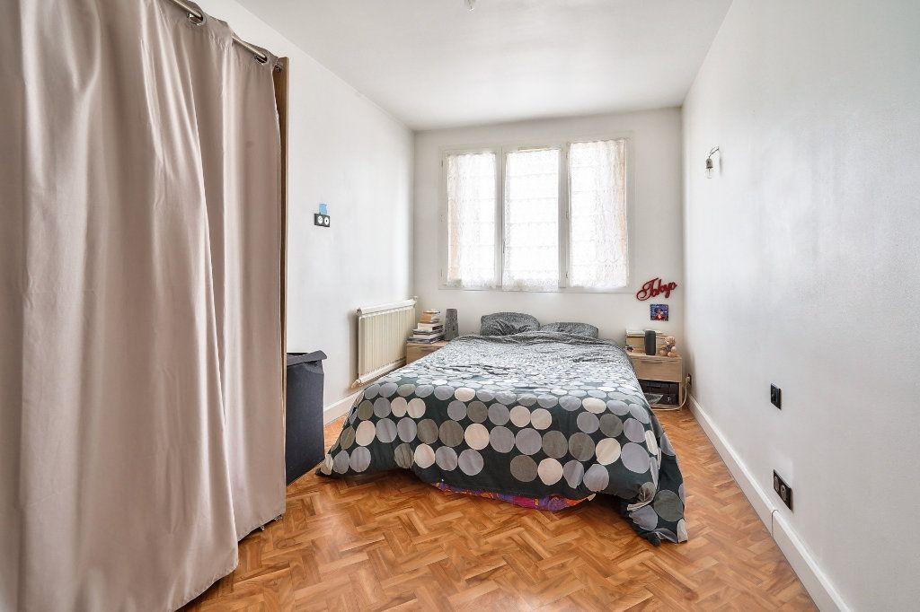 Appartement à vendre 2 42.59m2 à Villejuif vignette-6