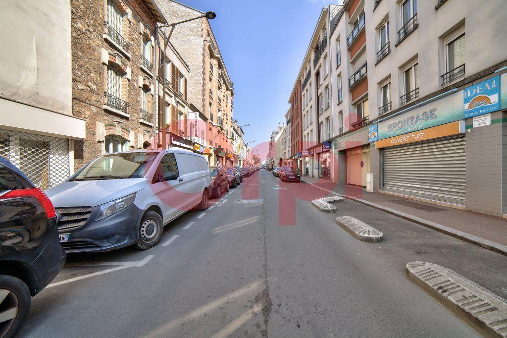 Appartement à vendre 1 20.21m2 à Villejuif vignette-7