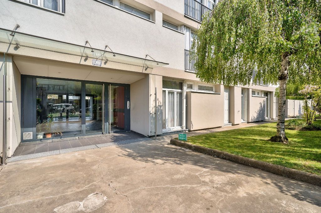 Appartement à vendre 3 65m2 à Villejuif vignette-12