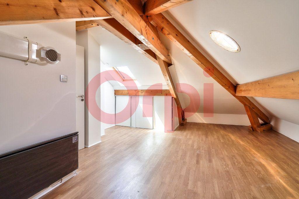 Maison à vendre 7 160m2 à Villejuif vignette-13