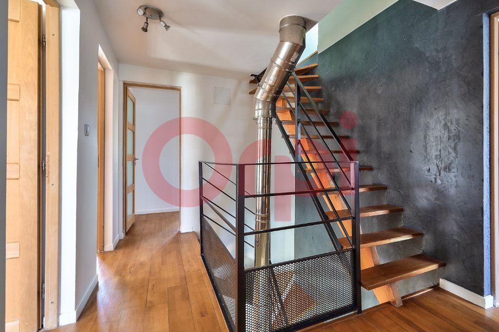 Maison à vendre 7 160m2 à Villejuif vignette-14