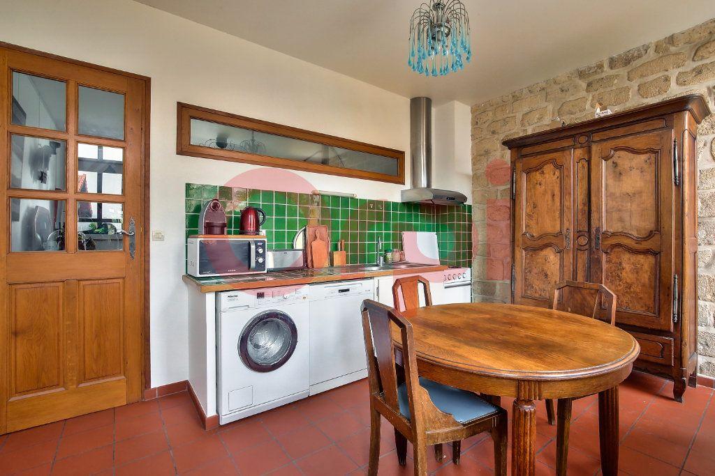 Maison à vendre 5 102.09m2 à Villejuif vignette-4