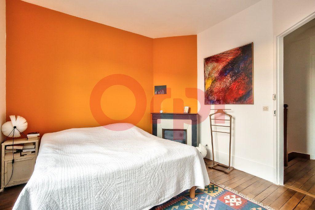 Maison à vendre 5 102.09m2 à Villejuif vignette-6
