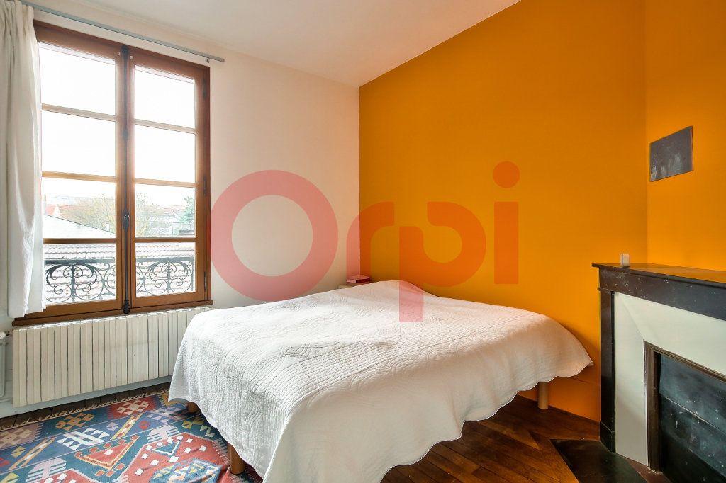 Maison à vendre 5 102.09m2 à Villejuif vignette-7