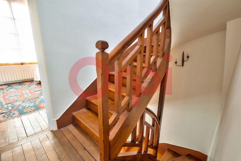 Maison à vendre 5 102.09m2 à Villejuif vignette-11