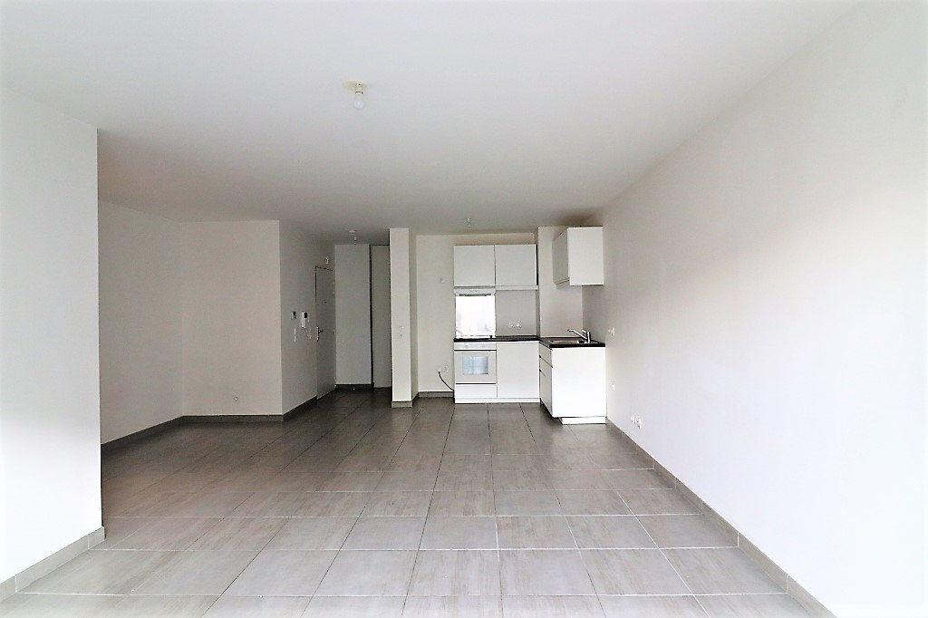 Appartement à louer 3 72m2 à Villejuif vignette-2
