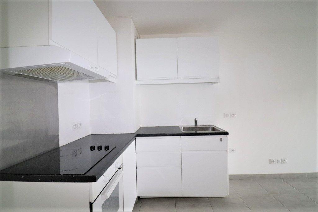 Appartement à louer 3 72m2 à Villejuif vignette-3
