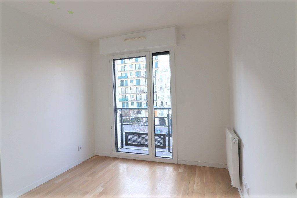 Appartement à louer 3 72m2 à Villejuif vignette-4