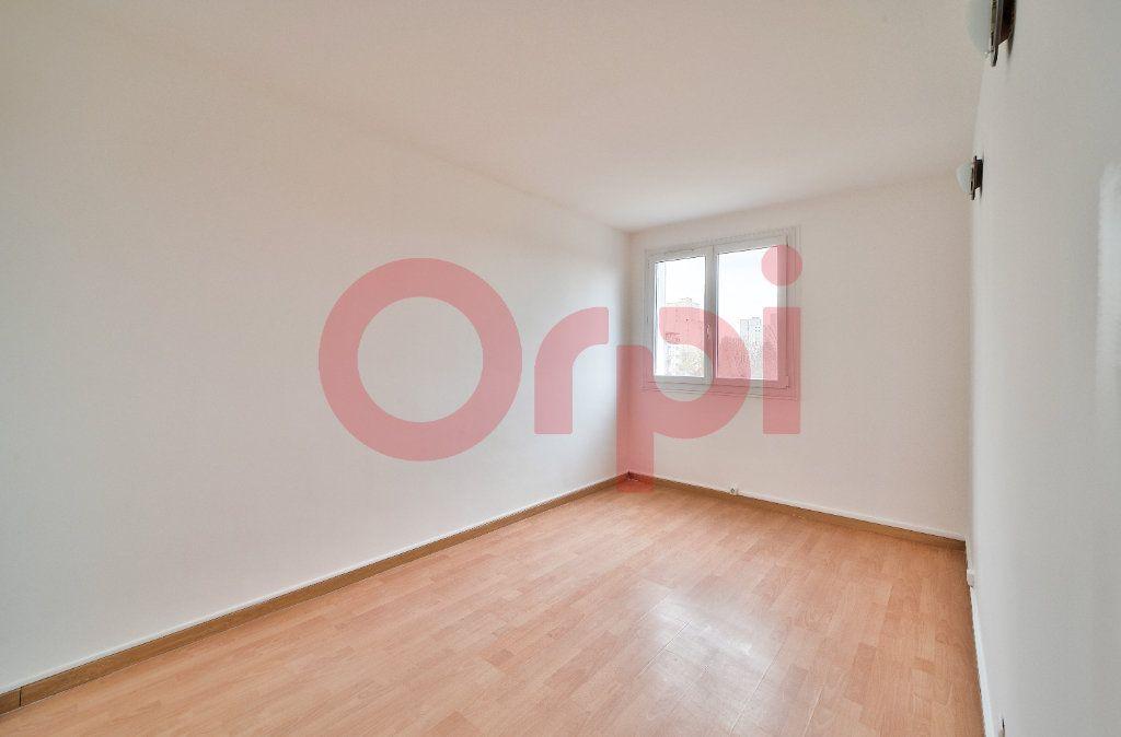 Appartement à louer 4 57.21m2 à Villejuif vignette-5