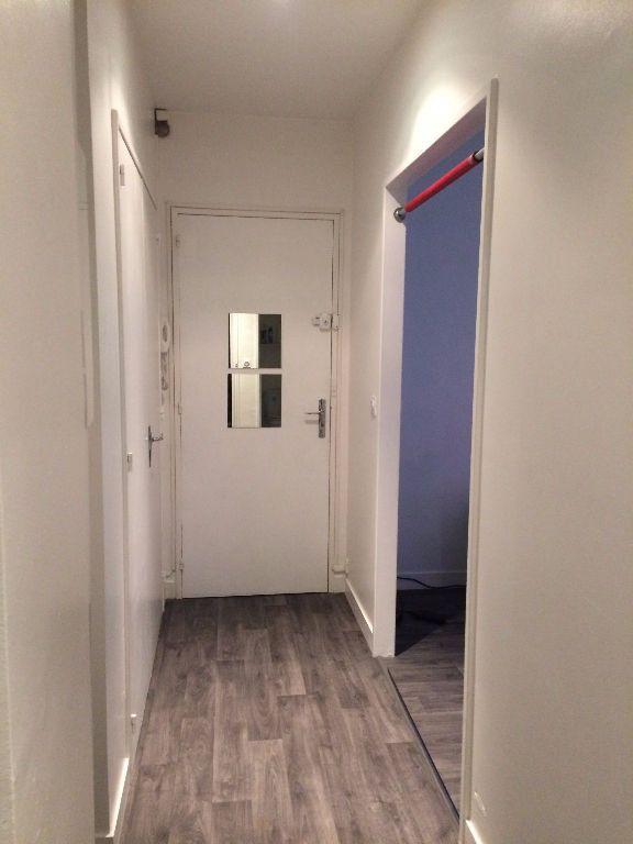 Appartement à louer 2 38.66m2 à Compiègne vignette-6